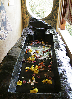 library_flowerbath_h400.jpg